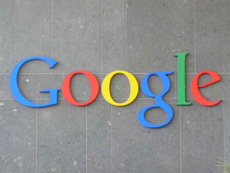 Google enterre Google Reader