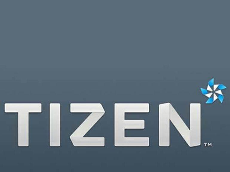 Le SDK de Tizen 2.0 disponible