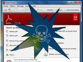 Vulnérabilités Reader et Acrobat : Adobe va distribuer deux patches en urgence