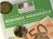Redevance TV : 70% des français la trouvent trop chère