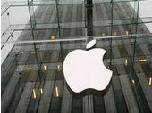 Apple victime de hackers, comme Twitter et Facebook