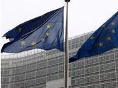 TVA réduite sur le livre numérique : la France bientôt condamnée ?
