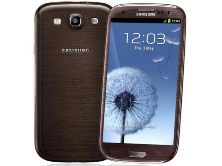 Samsung confirme le lancement du Galaxy S4 le 14 mars prochain à New York