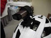 Looxcie HD : une caméra pour diffuser en streaming sur Facebook