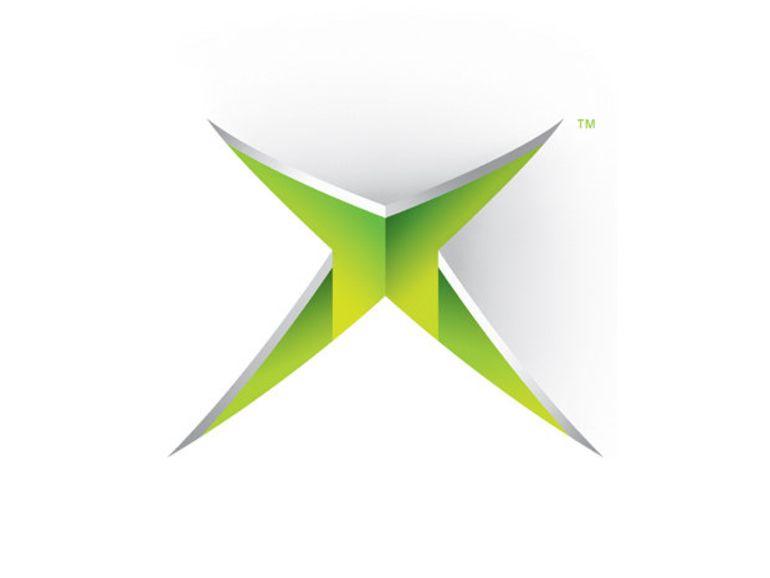 L'événement Xbox en avril ?