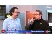 MWC 2013, best-of du 1er jour : Nokia consolide, phablets et hybrides pour Samsung et Asus