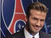 Dailymotion suivra David Beckham à la trace