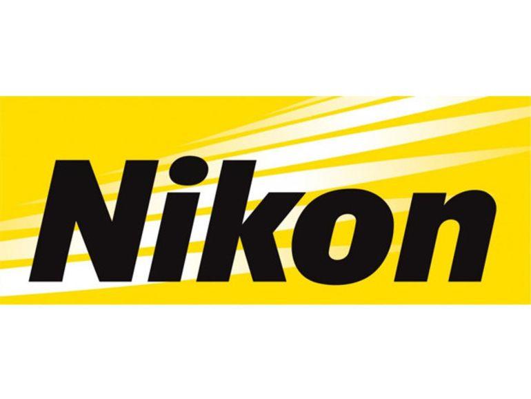 Opération spéciale Nikon chez PriceMinister : jusqu'à -60% sur les appareils photo