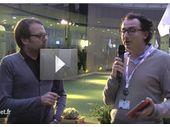 MWC 2013 le bilan : l'année des smartphones à 200 euros et des OS alternatifs