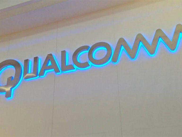 RF360 : la puce 4G/LTE universelle de Qualcomm présentée au MWC 2013