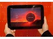 À la découverte d'Ubuntu Touch OS : une ergonomie réussie ?