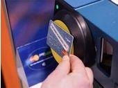 MWC 2013 : le NFC omniprésent dans notre quotidien