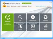 Avast 8 : le nouvel antivirus en version finale