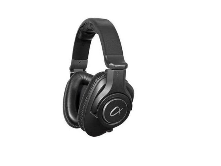 ADL H118, un casque audio au son équilibré