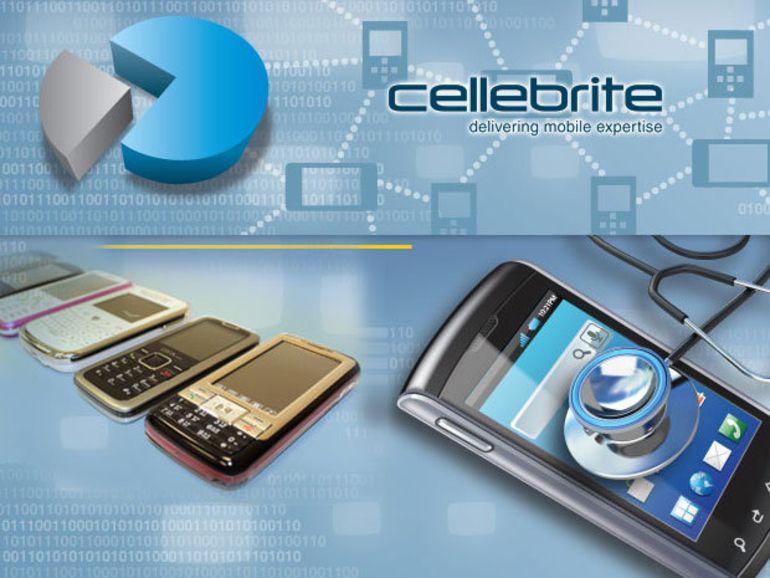 Rachat de mobile : une solution de diagnostic et effacement de données