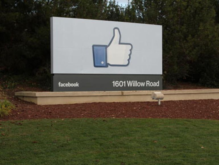 Facebook : nouveau fil d'actualités présenté le 7 mars
