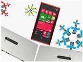 La prochaine grande mise à jour de Windows phone est prévue pour la fin de l'année 2013