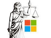 L'Europe inflige 561 millions d'euros d'amende à Microsoft