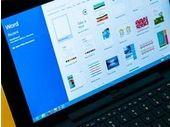 Office 2013 : Microsoft autorise le transfert de licence d'un PC à un autre