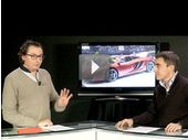CNET Live : focus Playstation 4 et bilan Genève 2013
