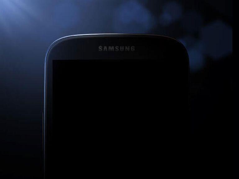 La quête du scoop a eu raison du Galaxy S4, Samsung peut il nous surprendre ?
