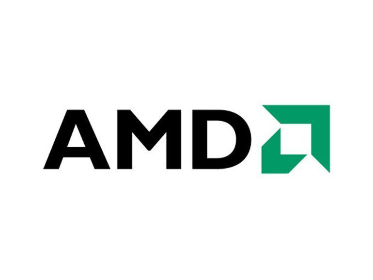 AMD dévoile sa nouvelle gamme de processeurs mobiles Richland