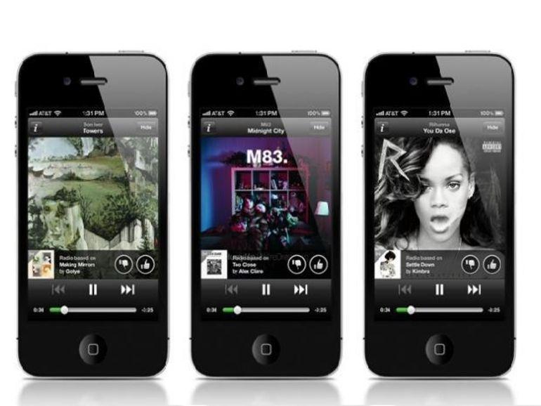 Bons plans : DD externe 2 To à 128,08 €, iPhone 5 à 559 €, Casque Audio-Technica à 120 €