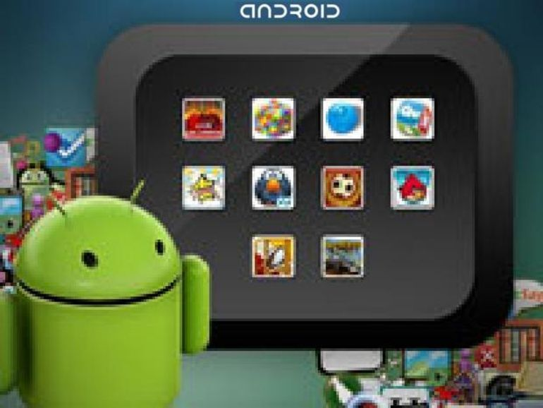 Google Play bannit Ad Blocker et AdBlock Plus
