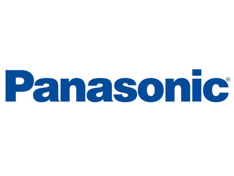 Panasonic : des rumeurs d'abandon du plasma