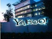 Yahoo! pourrait prendre le contrôle de Dailymotion
