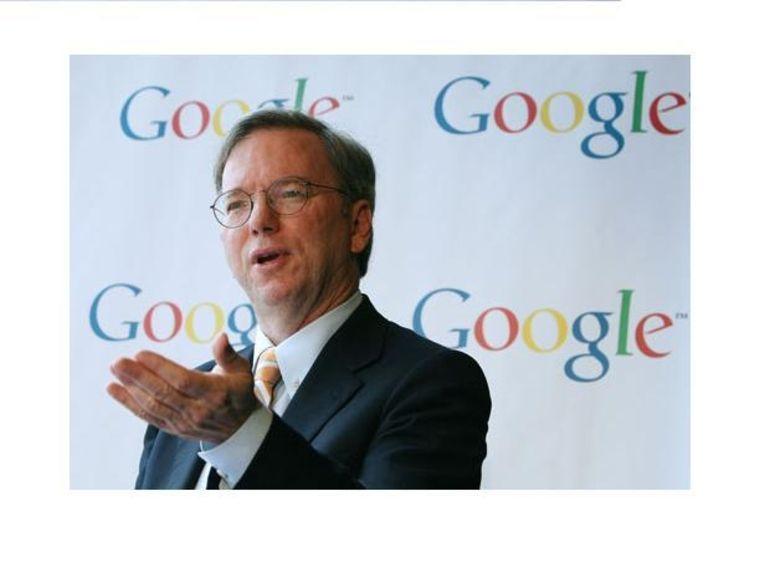 Google : un smartphone à 50 dollars en projet pour l'Inde