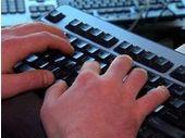 Votre entreprise surveille-t-elle votre clavier ?