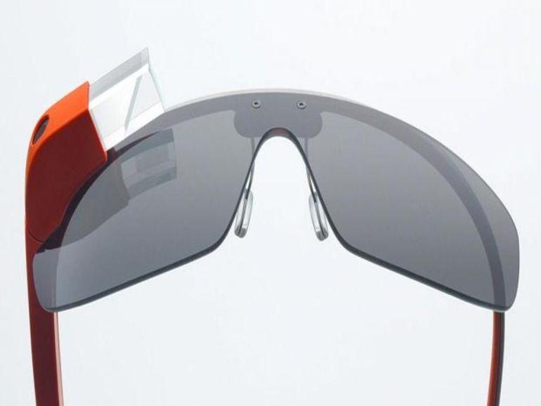 Interdiction de vendre ses Google Glass, Google peut les désactiver
