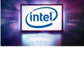 Intel teste son future service TV avec ses employés