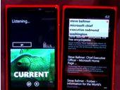 Windows Blue : les futurs changements révélés par des vidéos ?