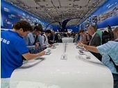Samsung prépare une Galaxy Tab 3 Plus