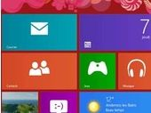 Windows 8 : Microsoft met à jour Courrier, Contacts et Calendrier