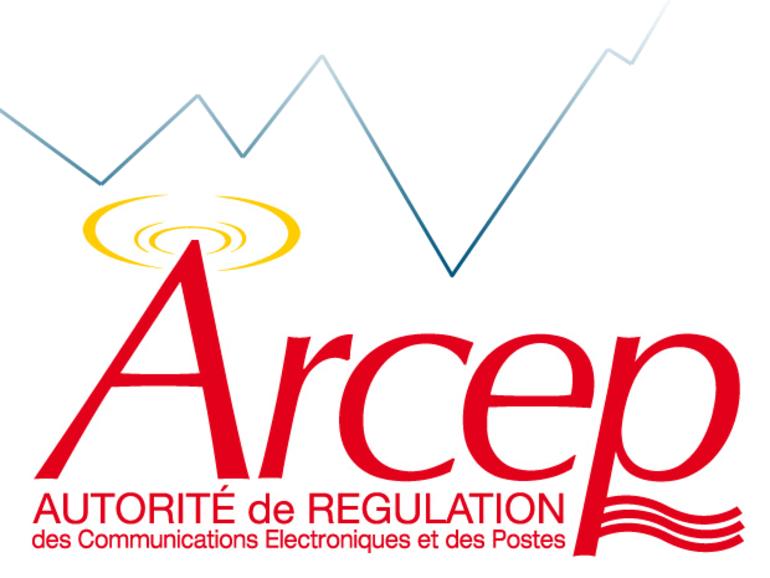 L'ARCEP va surveiller la qualité de connexion des fournisseurs d'accès à internet