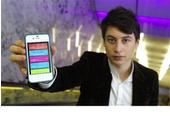 Un ado de 17 ans payé 30 millions de dollars par Yahoo!