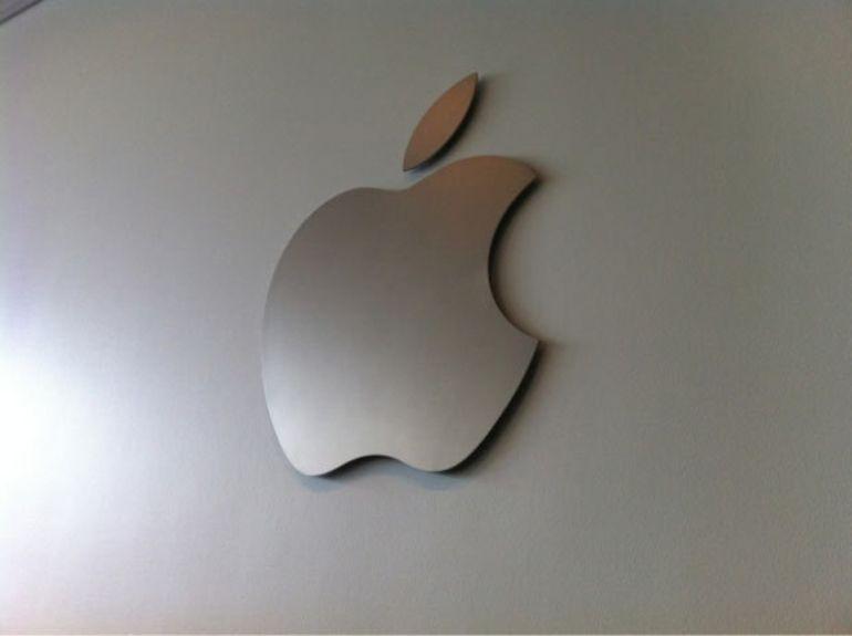 Téléviseur Apple : la future iTV Ultra HD attendra 2014