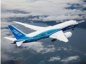 L'interdiction d'utiliser sa liseuse au décollage fait débat aux Etats-Unis