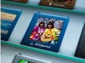 Samsung ne fournira plus d'écran LCD à Apple