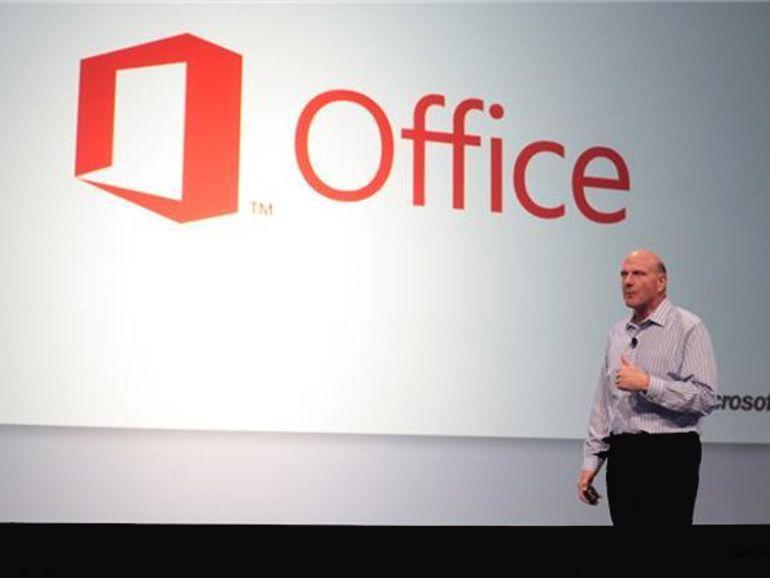 Gemini sera-t-il l'équivalent de Windows Blue pour Office ?