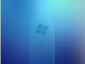 Windows Blue : vers une synchronisation de l'écran d'accueil et des accessoires
