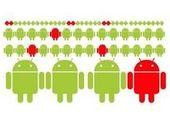 Alerte : votre smartphone est envahi par les espions