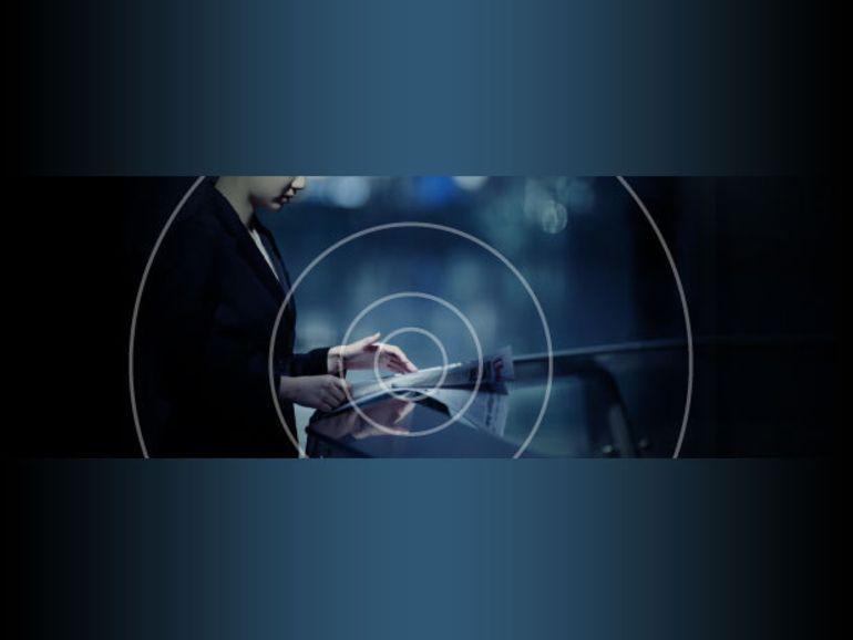 Cyberattaque : doit-on avoir peur et faut-il se protéger ?