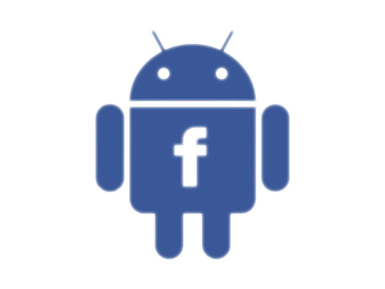 Facebook Phone : un événement autour d'Android le 4 avril