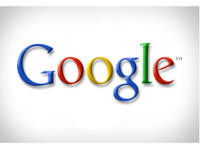 Google face à la guerre des brevets
