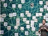 Linkbench: l'outil de Facebook qui transforme une base de données en Graph Search