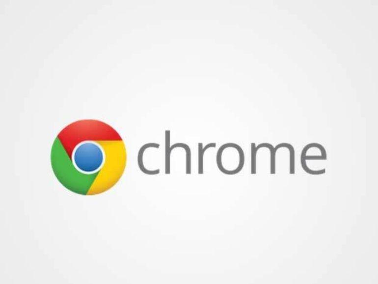 Plus de synchronisation avec Chrome 26 pour Android